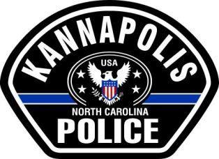 City of Kannapolis | City of Kannapolis > Government & Departments